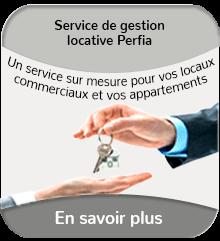 conseils pour acheter un local commercial – perfia.fr